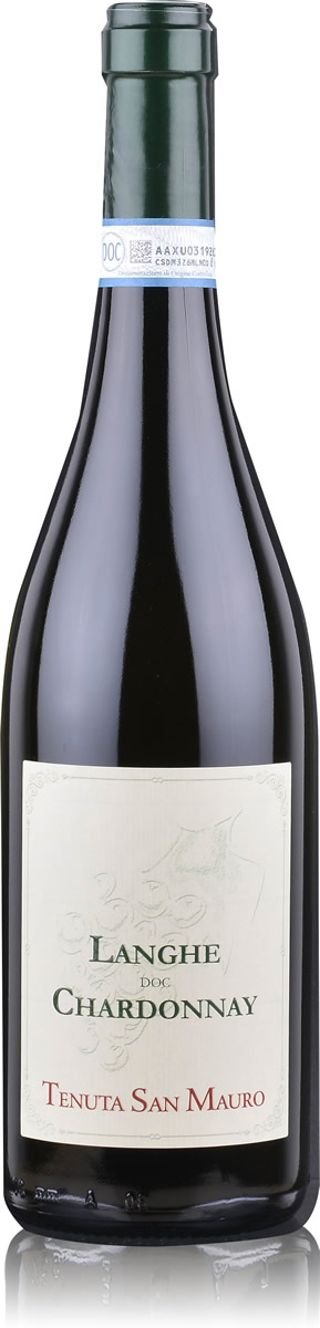 Langhe Chardonnay D.O.C.